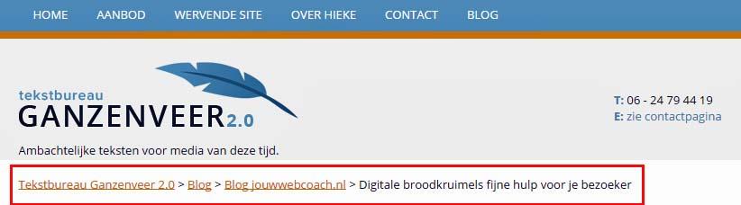 Breadcrumbs_NavXT_voorbeeld_resultaat