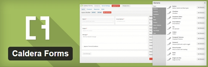 Caldera_Forms_header