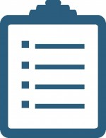 Checklist_blauw
