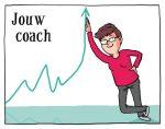 Hoe lang mag een blog zijn? Jouw webcoach geeft antwoord!