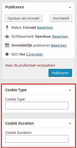 CookieLawInfo_add-new