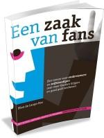Een_zaak_van_fans_cover_3D_300x398