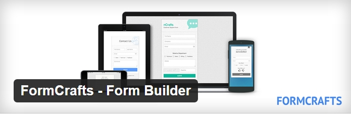 FormCrafts_Form_Builder_header