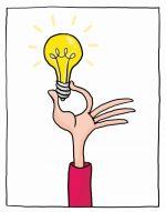 Lamp-in_hand_gespiegeld_web