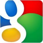 Google geeft voorrang aan mobielvriendelijke websites