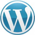 Kan ik de vorige versie van mijn WordPress-thema installeren?