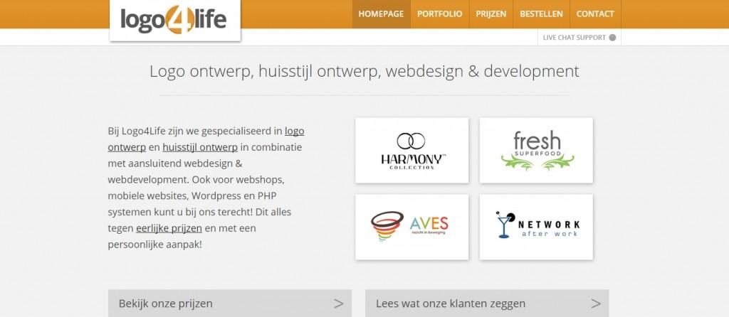 Screenshot_Logo4Life