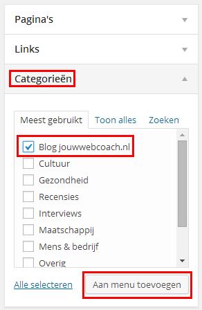Screenshot_menu_categorie_kiezen
