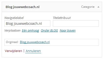 Screenshot_menu_categorie_toegevoegd