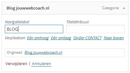 Screenshot_menu_categorie_toegevoegd_naam-wijzigen