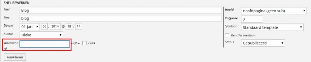 Screenshot_snelbewerken_wachtwoord